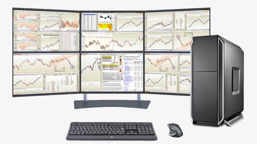 DataStation
