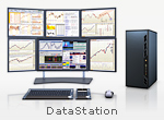 DataStation Trading-PC