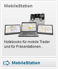 Aktiv trading gmbh produkte