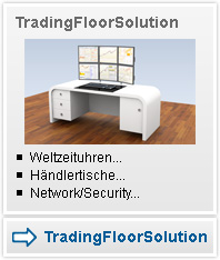 TradingFloorSolution