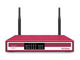 Router Professional Line
