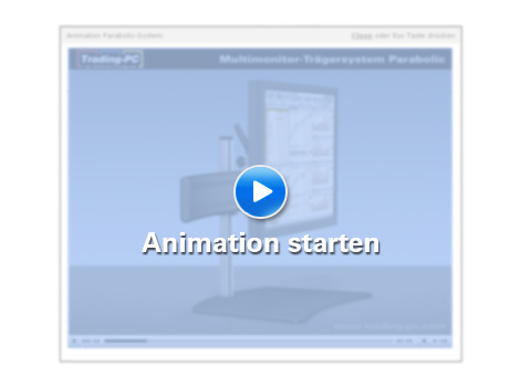 Animation Flex-System
